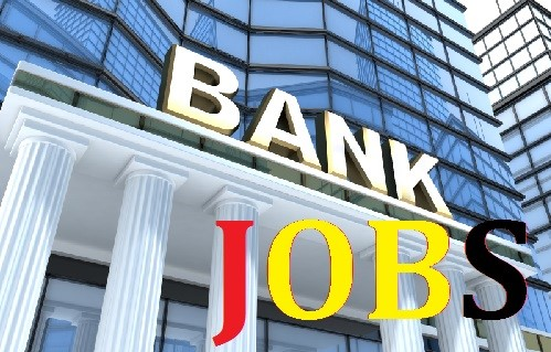 Bank Jobs - A Universe Of Opportunities
