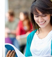 Simplify Your Process Of Higher Studies Abroad With These Tips