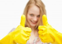Why Going For Professional Cleaners Is Useful For You?