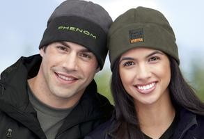 7 Tips For Gaining Tactical Advantage Using San Diego Custom Embroidered Beanies
