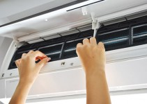 Check Out The Tips To Prevent Damage To Your Air Conditioner