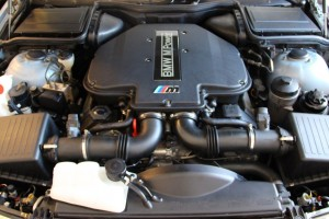 Common Diesel Engine Issues And How A San Diego Expert Can Help You