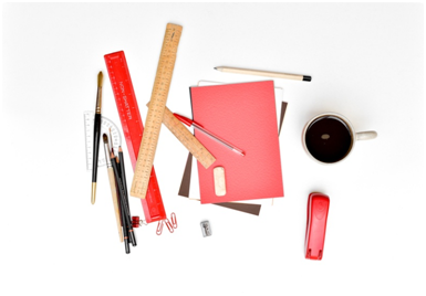 Office Items That You Need To Include On Your Supplies List