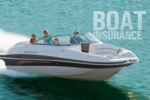 Why It Is Important To Insure Your Boat?