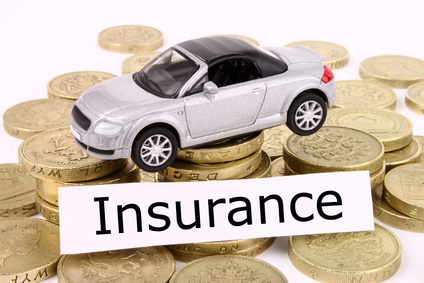 Purchasing Car Insurance Made Easy, Without Having To Pay Exorbitant Rates