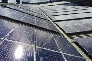 Benefits Of Utilizing Commercial Solar Power