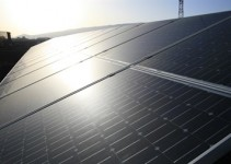 Crucial Solar Aspects To Consider Before Investing In Solar Panels