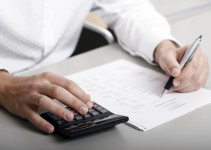 Recovering Funds Through A Practiced Debt Collection Agency