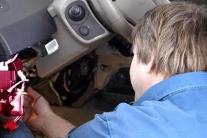 Tips To Avoid Collision Repair Shop Disputes