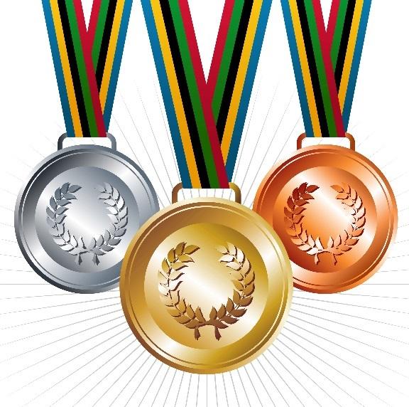 custom_medallions