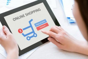 Tips and Tricks Of Shopping For Smart Buyers