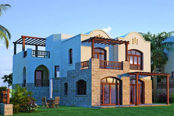 Egypt Properties For Sale