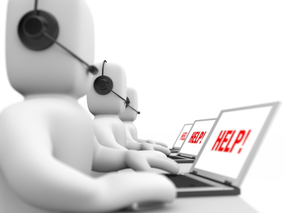 Have You Outgrown Your Current IT Support