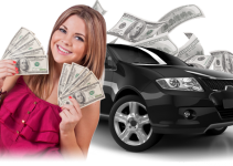 Phoenix Title Loans For Qualified Documents