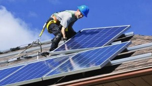 Solar System Maintenance for Attaining a Strong and Efficient Structure