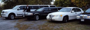 What Are The Special Events For Which You Would Require To Book A Limo