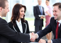 Benefits Of Hiring Managed IT Services Providers