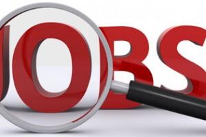 Best Security Jobs Sources
