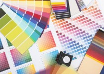 Why Hire A Professional Printing Company For Your Needs