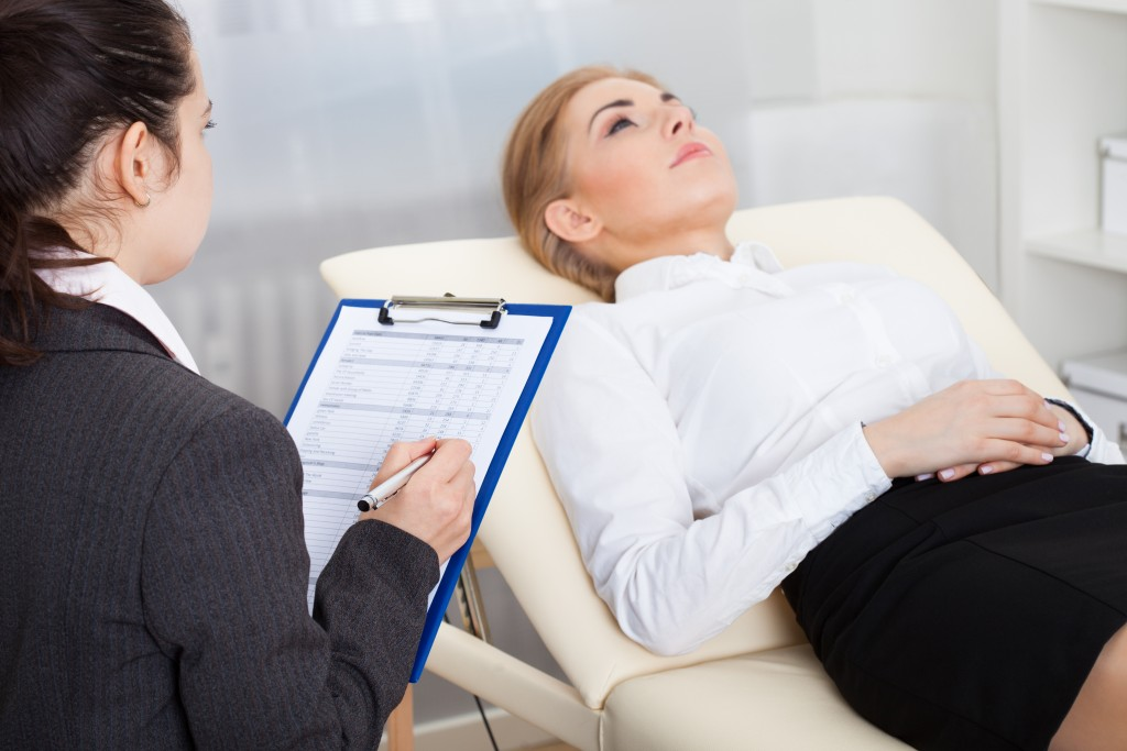 Highest Paying Jobs You Can Find With Your Psychiatry Degree!