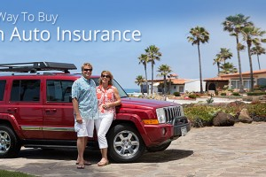 Valuable Information About Mexican Auto Insurance