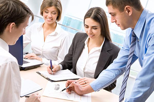 Employee-engagemen