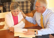 Insurance For Executors