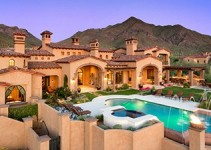 Scottsdale Real Estate