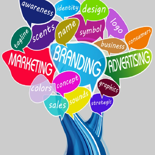 What Branding Agencies Need To Work On From Now On