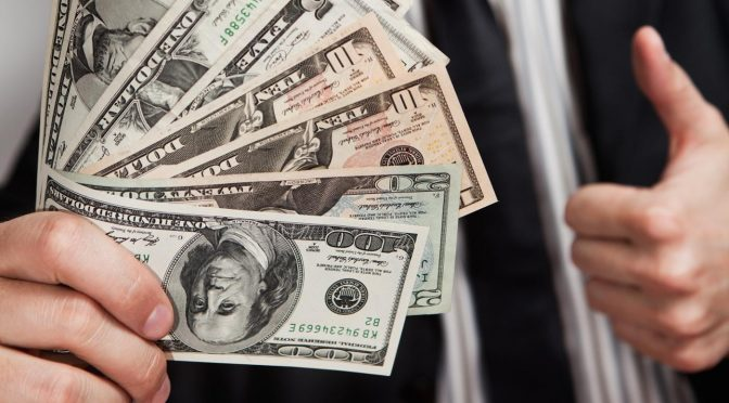 Benefits Of Personal Loan from Money Lenders In Singapore