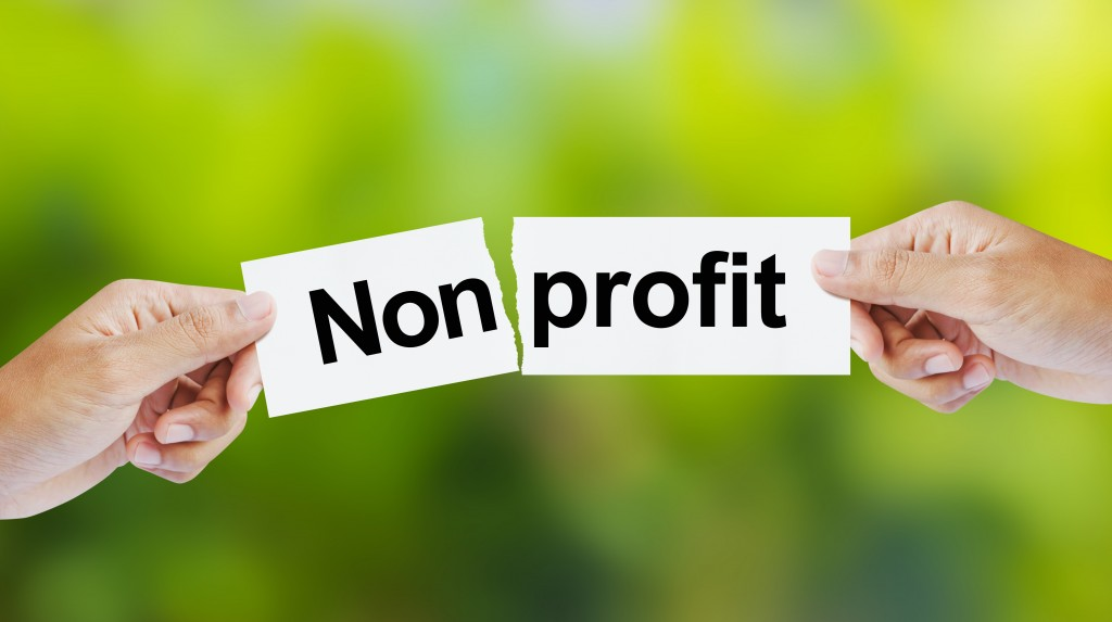 How To Start and Successfully Run A NonProfit