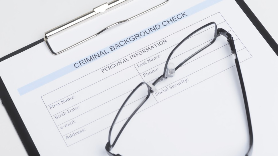 Conducting A Proper Criminal Background Check On Your Potential Employees