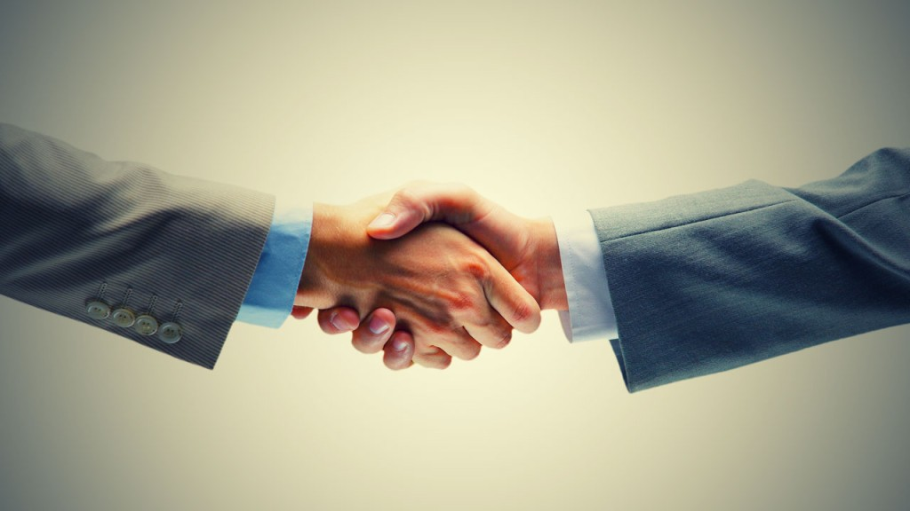 Tips For Making A Deal In Challenging Situations