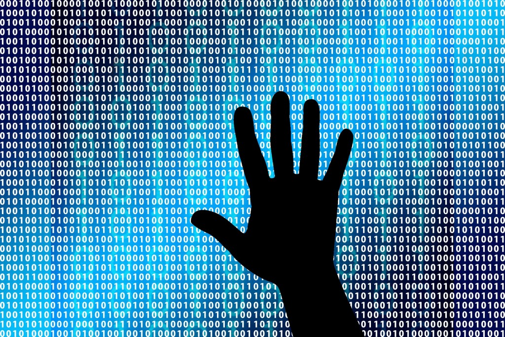 Random Number Generators and The Online Casino Industry