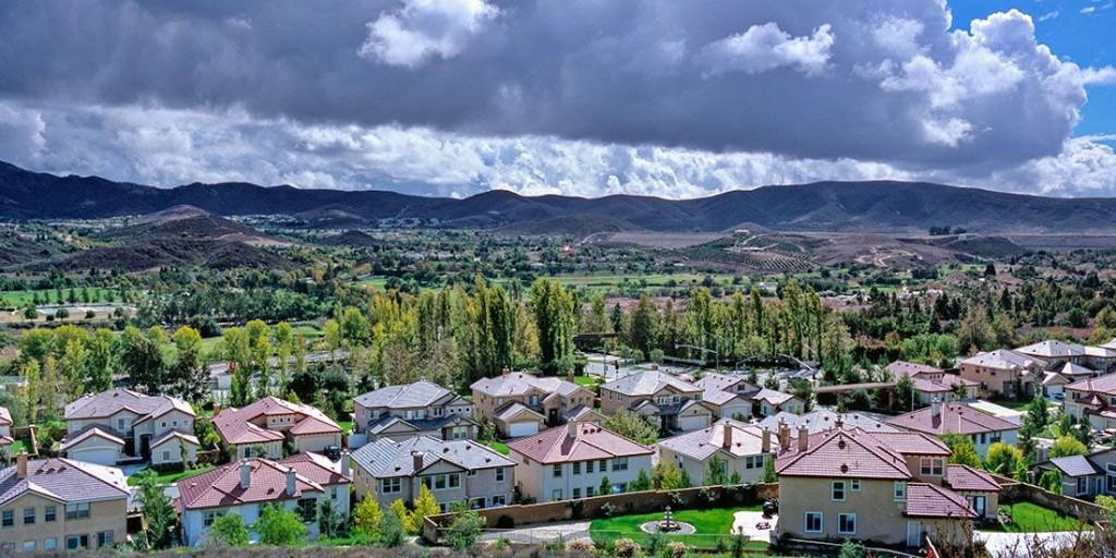simi-valley