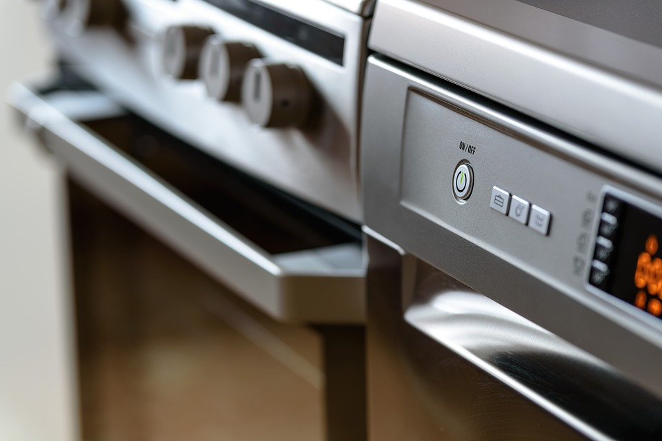 How To Choose The Right Appliance Repair Company