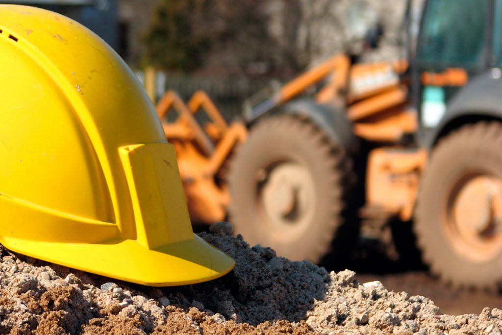 The Top 3 Aspects To Remember In Order To Select The Best Equipment For Your Project