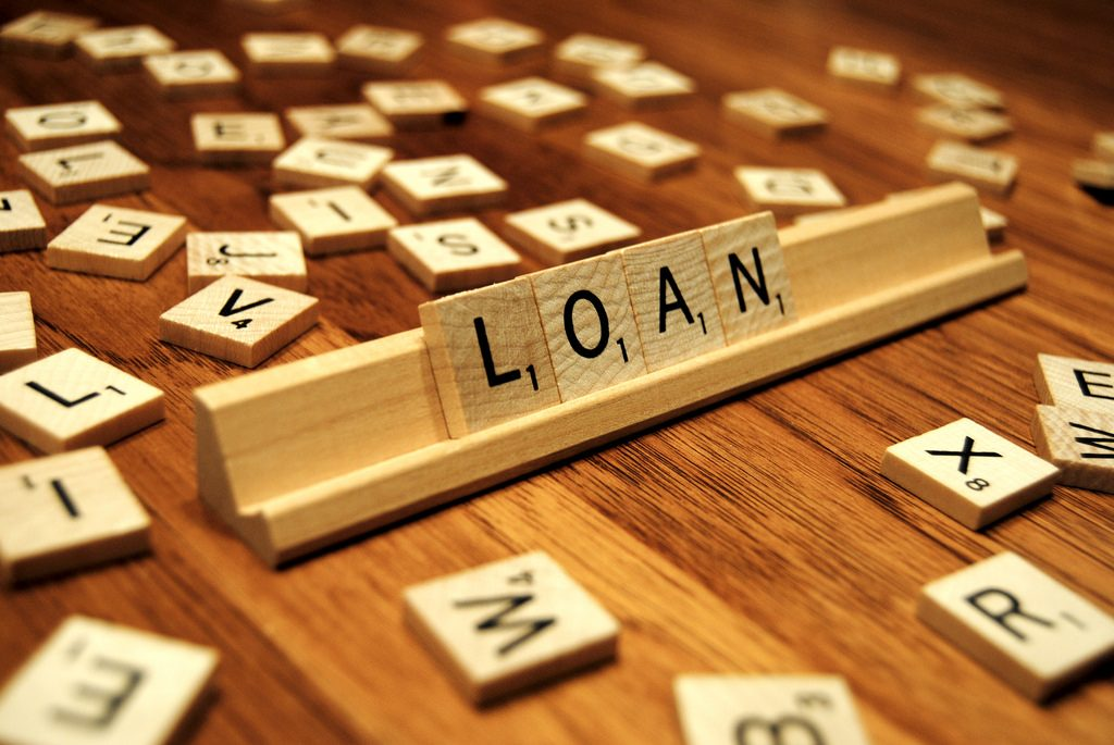 Things You Need To Fulfill When Applying For An Unsecured Personal Loan