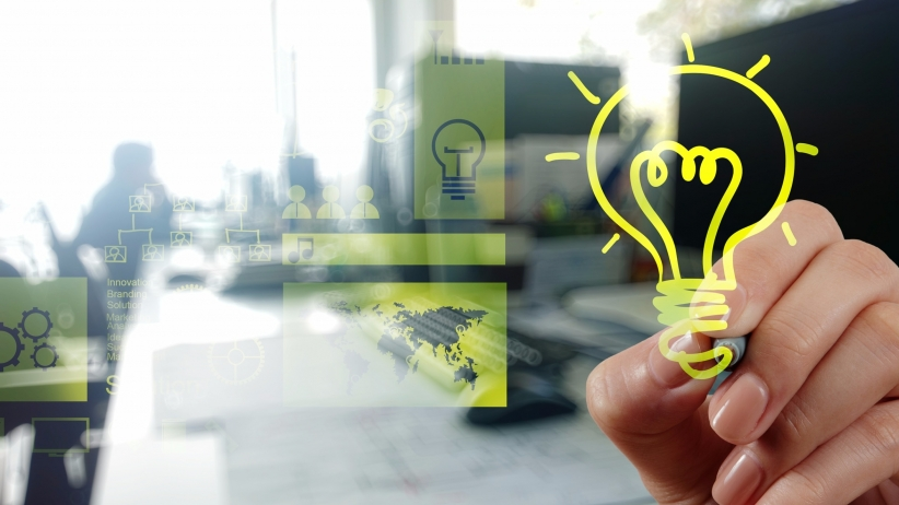 Important Factors That Could Help Your Business Idea Transform From A Dream Into Reality