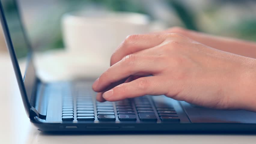 Why Writing Services Should not be Banned