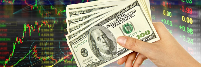 How To Manage Your Cash Efficiently In Day To Day Trading?