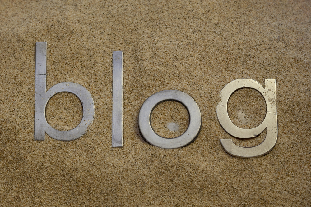 Top 5 Tips For Starting A Hugely Profitable Business Blog