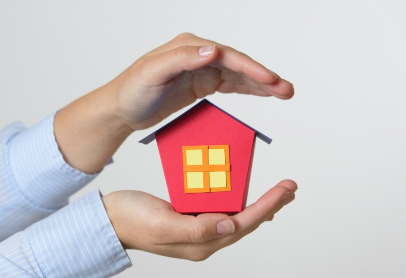 Important Facts About Renters Insurance