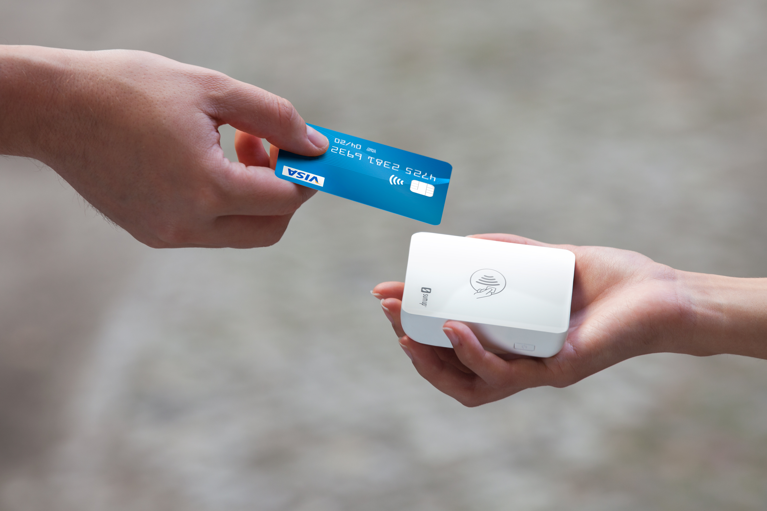 Mobile Point Of Sale: What Are They and Why Should You Care?