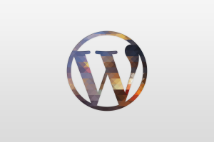 Essential Features To Look For In WordPress Hosting Plans