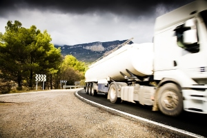Avoid Overloading Your Trucks and Steer Clear from Hefty Road Fines