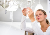 Decorate Your Home With Perfect Lighting – Few Tips and Advices