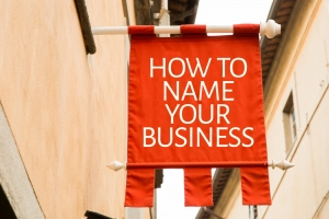 Top 3 Sources To Get The Best Business Name Suggestions From