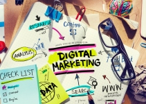 Reasons Why A Digital Marketing Agency Should Be A Priority