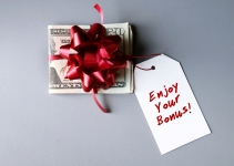Are You Rewarding Your Employees For Their Hard Work